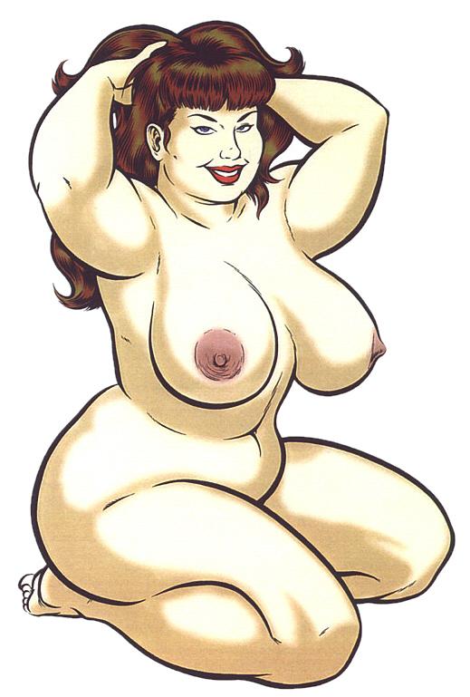 erotikchat4 erotische bildergeschichten