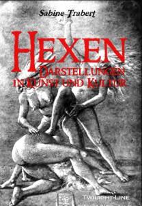 Hexen – Darstellungen in Kunst und Kultur